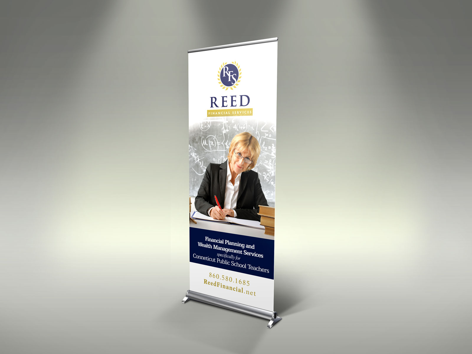 Reed-Financial-Banner-Mock-Up